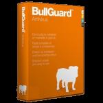 BullGuard Antivirus - 1-Year / 1-PC