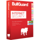 BullGuard Internet Security Multi-Device - 1-Year / 1-Device