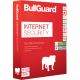 BullGuard Internet Security - 1-Year / 1-PC