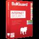 BullGuard Internet Security - 1-Year / 1-PC