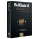 BullGuard Premium Protection - 1-Year / 1-PC