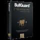 BullGuard Premium Protection - 1-Year / 3-PC / 25GB Backup