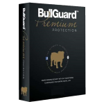 BullGuard Premium Protection Multi-Device - 1-Year / 10-Devices / 25GB Backup