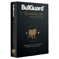 BullGuard Premium Protection Multi-Device - 1-Year / 1-Device
