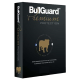 BullGuard Premium Protection Multi-Device - 1-Year / 5-Devices
