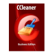 CCleaner Cloud for Business - 3-Year / 5-19 Seats