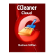 CCleaner Cloud for Business - 3-Year / 20-49 Seats