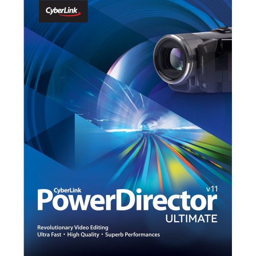 Cyberlink powerdirector 12 ultimate download for Cyberlink powerdirector 11 templates free downloads