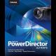 CyberLink PowerDirector 11 Ultimate - Download