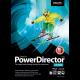 CyberLink PowerDirector 12 Ultra - Download