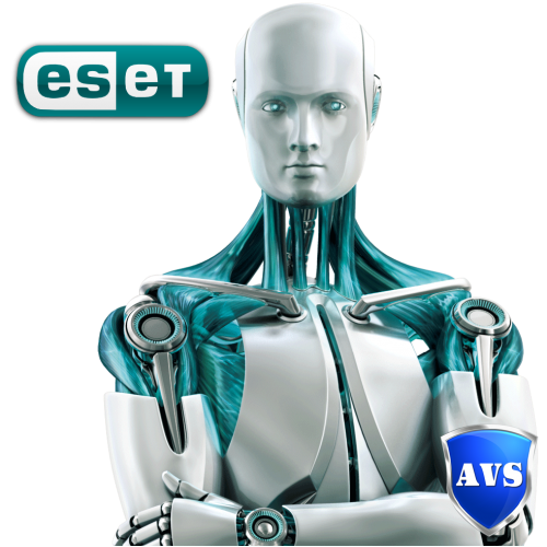 ESET Gateway Security for Linux/BSD - 2-Years / 500-999 Seats (Tier G)