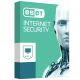 ESET Internet Security - 1-Year / 10-PC