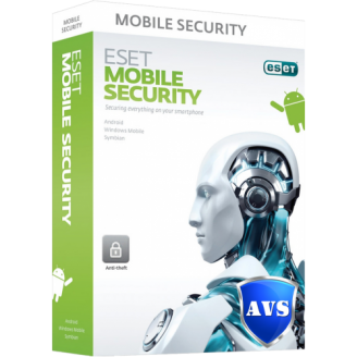 Mobile Security Business