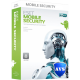ESET Mobile Security - 2-Year / 1-Seat