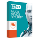 ESET Multi-Device Security - 3-Year / 3-Device