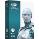 ESET NOD32 Antivirus Home - 1-Year / 1-Seat - North America