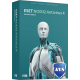 ESET NOD32 Antivirus for Mac - 1-Year / 11-24 Seats (Tier B11)