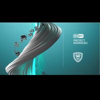ESET Protect Advanced - 3-Year / 11-25 Seats (Tier B11)