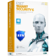 ESET - Smart Security Home - 1-Year Renewal / 5-Seats