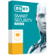 ESET Smart Security Premium - 1-Year / 1-PC