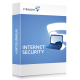 F-Secure Internet Security 1-Year / 1-PC - Global