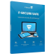 F-Secure SAFE Internet Security 1-Year / 3-Devices - Global