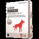 G Data AntiVirus for Mac OS X - 1-Year / 1-Mac - Global