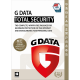 G Data Total Security - 1-Year / 1-PC - Global