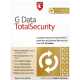 G Data Total Security 2015 - 1-Year / 1-PC