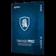 Heimdal PRO - 2-Year / 4-PC
