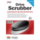 iolo DriveScrubber - 1-Year / Unlimited Devices