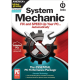 iolo System Mechanic - 1-Year / Unlimited Devices