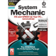 iolo System Mechanic / System Shield Bundle - 1-Year / Unlimited Devices