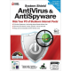 iolo System Shield AntiVirus & AntiSpyware - 1-Year / Unlimited Devices