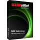 iS3 STOPzilla AntiVirus - 1-Year / 1-PC