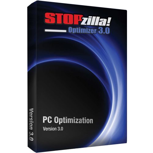 best antivirus and pc optimizer