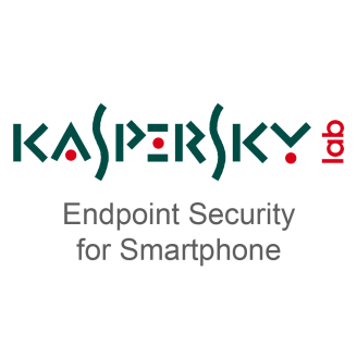 Endpoint Security for Smartphone
