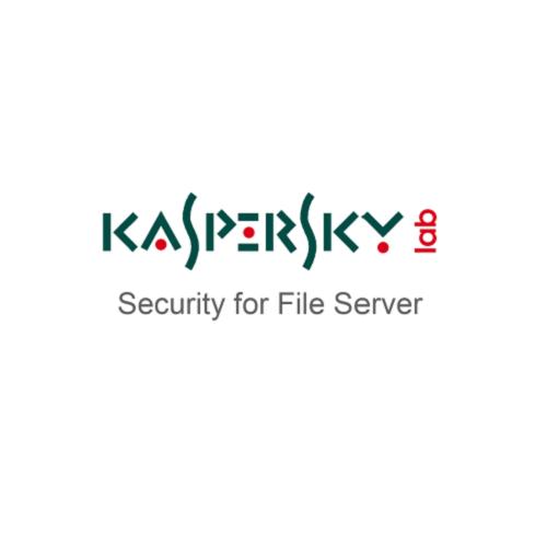 Fine Kaspersky Security For File Server 1 Year 1 Seat Short Links Chair Design For Home Short Linksinfo