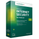 Kaspersky Internet Security for Android 2019 - 1-Year / 1-Device - Americas
