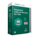 Kaspersky Internet Security for Mac 2021 - 1-Year / 3-Mac - Americas