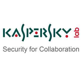 Security for Collaboration