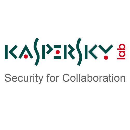 Kaspersky Security for Collaboration - EDU - Renewal - 2-Year / 15-19 Seats (Band M)