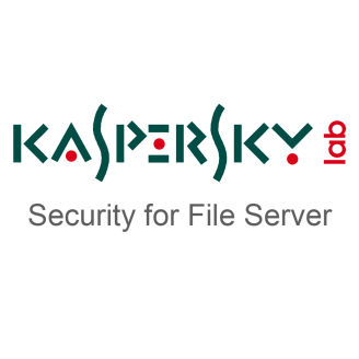 Security for File Server