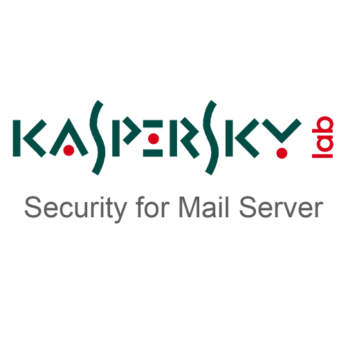 Kaspersky Security for Mail Server - EDU - 3-Year / 15-19 Seats (Band M)