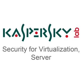 Security for Virtualization, Server