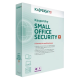 Kaspersky Small Office Security - 3-Year / 15-User