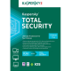 Kaspersky Total Security 2017 - 1-Year / 3-Devices - NA