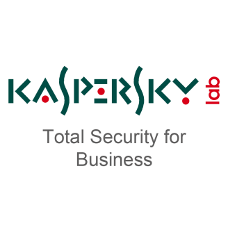 Total Security for Business