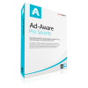 Lavasoft Ad-Aware Pro Security - 1-Year / 3-PC