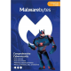 Malwarebytes Premium - 1-Year / 5-Device